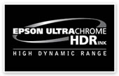 UltrachromeHDR
